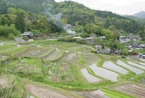 里山写真.jpg